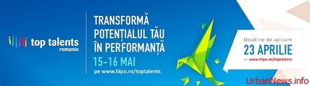 Top-Talents-România-630x175 Top Talents România caută tinerii cei mai buni Top-Talents-România-630x175