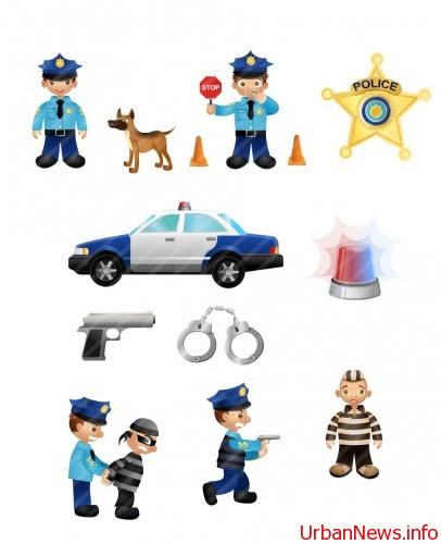 police_vector_pack-01