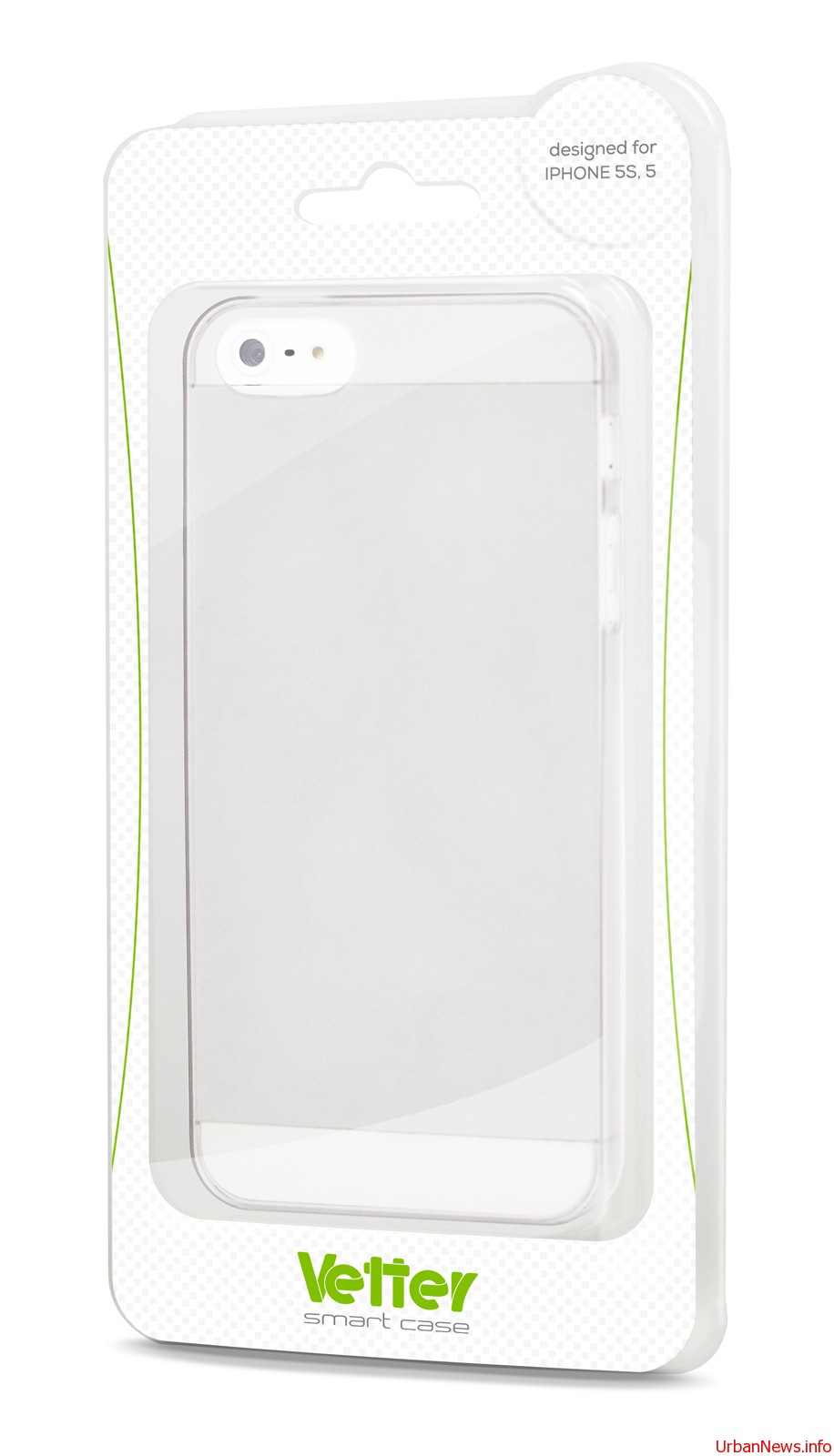 gallery-27972-650303-fsize-iPhone-5s-5-Smart-Case-Air-Tough-Clear
