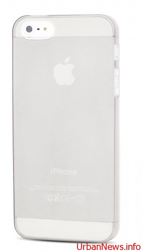 gallery-27972-650304-fsize-iPhone-5s-5-Smart-Case-Air-Tough-Clear